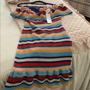 Parker Dresses - NWT Parker dress